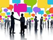Communication Tips That Boost Your Career Value
