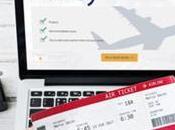 Greatest Online Travel Sites 2017