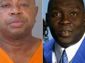 Deacon Killed Louisiana Pastor Ronald Harris Found Guilty