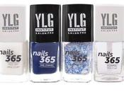 Where Nail Gift Sets Online?