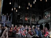 Metropolitan Opera Preview: Roméo Juliette