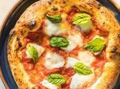 Osteria Costa's Menu Celebrates Timeless Flavors Amalfi Coast