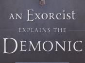 Exorcising Theology