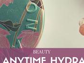 "#BEAUTYINDIA ""Berkowits"" Anytime Hydration Cream"