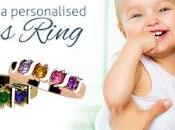 Special Mother's Offer from Mama's Jewelry!