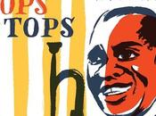 Louis Armstrong's Timeless Verve Records