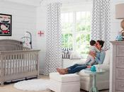 Tips Tricks Choosing Right Nursery Decorating Your Baby!