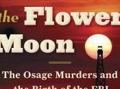 TRUE CRIME THURSDAY: Killers Flower Moon David Grann Feature Review
