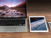 Digital Work Art: Should Purchase Laptop Tablet?