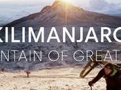 Video: Kilimanjaro Mountain Greatness Trailer