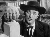 Oscar Wrong!: Best Director 1955