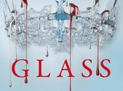 Book Review Glass Sword
