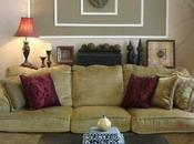 Decorate Living Room Cheap Sale