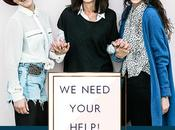 Need Your Help! Vote Interior Awards