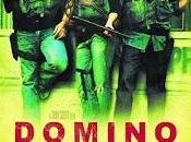 #2,498. Domino (2005)