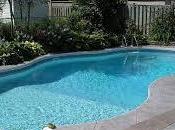 Yoga Pool