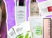 Korean Beauty Must-haves from Shopee