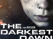 Darkest Dawn (2016)