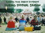 Curbing Your Carbon Footprint During Festival Season
