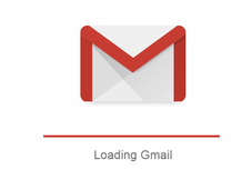 Everyone's Favourite Gmail Fresh Look!!