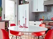 Design Diary: Scandinavian Style Kitchen Renovation Helios Group