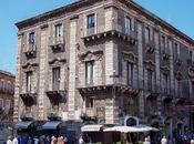 Sicily Catania [Sky Watch Friday]