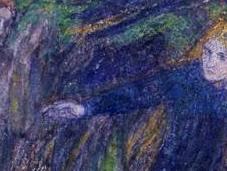 Review: Beyond Ophelia: Celebration Lizzie Siddal, Artist Poet