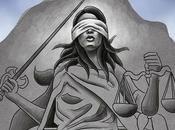 Sketch Progress. Visit Website Final Version: Www.benheine.com #pencilvscamera #benheineart #drawing #sketch #justice #woman #creative