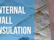 Choosing Best Internal Wall Insulation Your Home