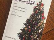 Interfaith Families, Beyond Chrismukkah