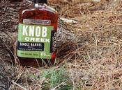 Knob Creek Single Barrel Review