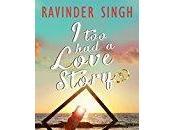 Book Review: Will Still Love Ravinder Singh
