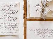 Wedding Preparations: Address Save Dates?