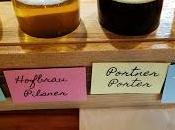 #VABreweryChallenge #59: Family Legacy Portner Brewhouse