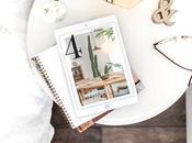 Interiors Lifestyle Magazine- Magazine