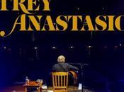 Trey Anastasio: Solo Acoustic Tour Dates
