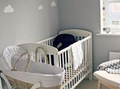 Tips Completely Refresh Your Children's Room