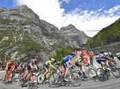 Giro d'Italia Starts Tomorrow... Israel