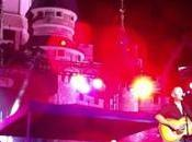 "Disney World Cancels ""Night Joy"" Annual Christian Concert"