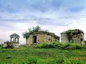 Manavur Karkadeswara