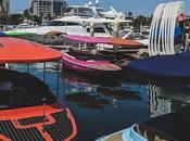 Travel Diary Weekend Newport Beach