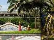 Beachside Hotels India