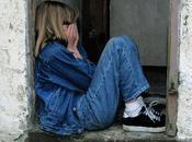 Ways Dance Reduces Stress Children