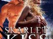 Skarlet Kiss Elise Whyles