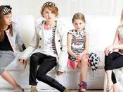 Shop Best Kids, Women Fashion Trend HongKong Taiwan!