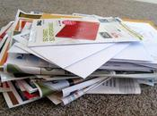 Direct Mail Marketing Best Option Your Brand