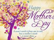 Happy Mothers 2018