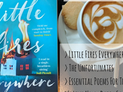 Book Review Little Fires Everywhere, Unfortunates More About Matchmaker