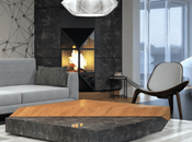 Marble Home Decor: Classic Style Timeless Elegance