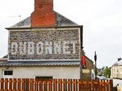 Ghost Signs (133): Just Dubonnet